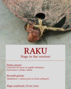Corso-RAKU-Copia
