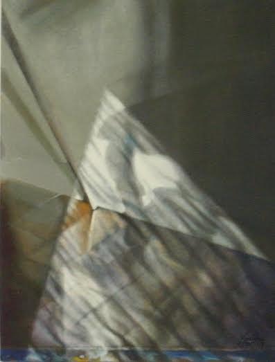 Mostra di Isabella Spatafora