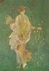 allegoria-della-primavera-affresco