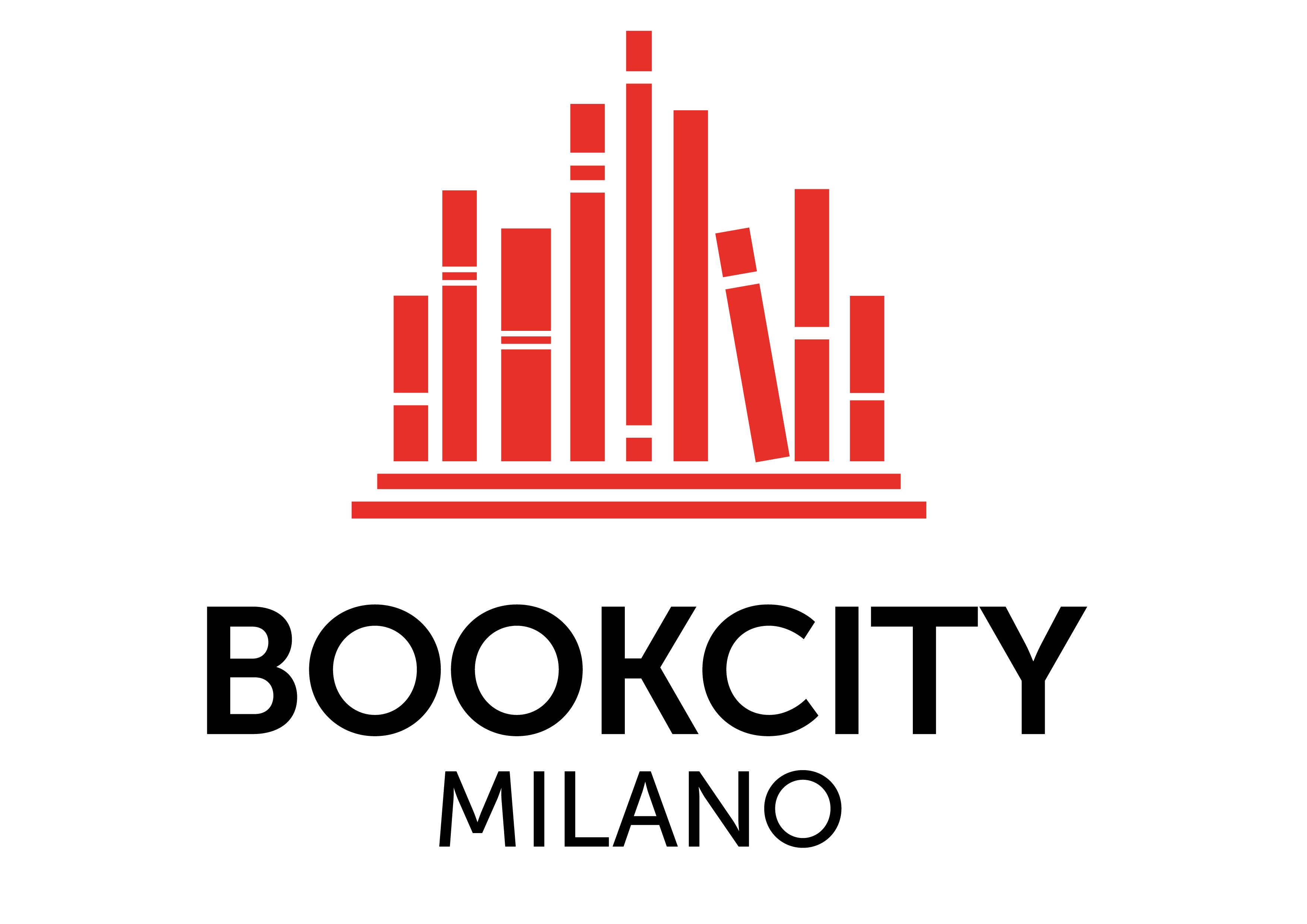 Eventi BookCity 2014