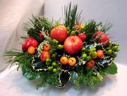 Domenica 21 dicembre tutto il giono insieme!