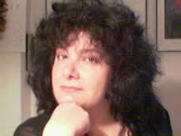 Conversazioni di letteratura con Elena Petrassi