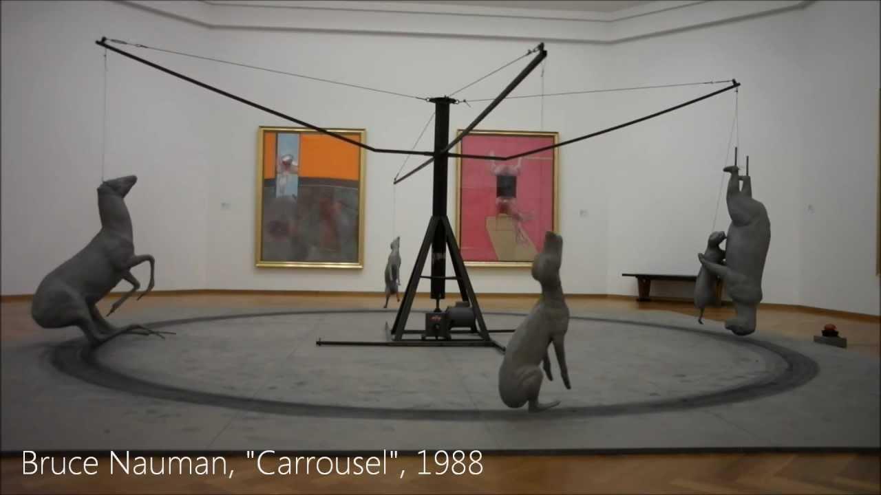 Fissare l'immagine – Tre incontri di arte contemporanea
