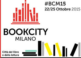 Programma Eventi di BookCity 2015