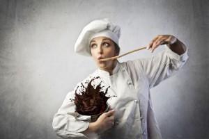 chef-a-domicilio-600x400