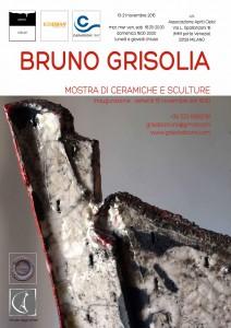 grisolia1