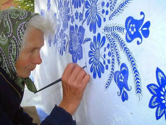 anziani-e-arte-street-artist-anziana