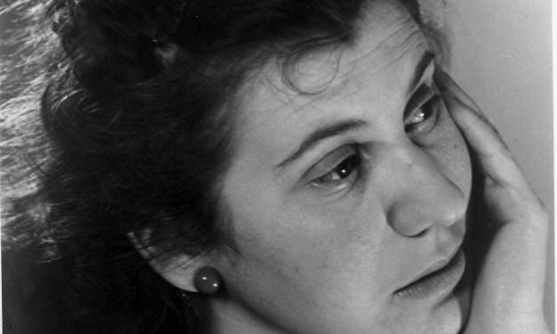 Spiritualità femminile tra sacro e profano