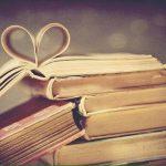 Reading di lettura