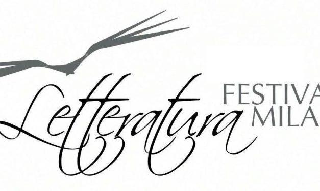 Festival Letteratura Milano