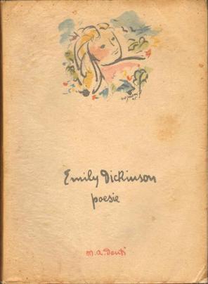 editore-m-a-denti-editore-1949