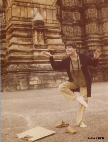 india-1978