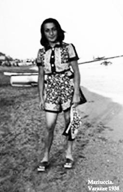 mariuccia-varazze-1938