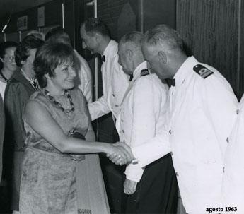 agosto-1963