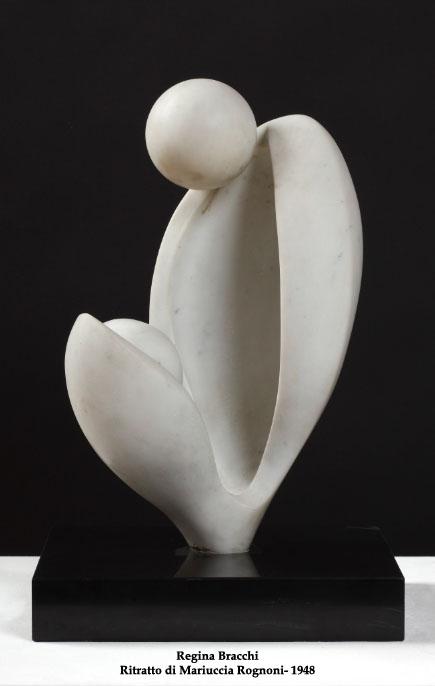 ritratto-bracchi-1948