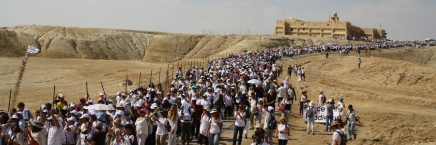 marcia-della-pace-donne-israeliane-e-palestinesi