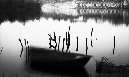Photofestival 2017 mostra fotografoca di Federico M.Visconti