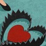 Workshop: Come affrontare la dipendenza affettiva
