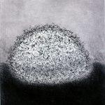 Mostra Giuliana Bellini