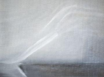Mostra  Tiziana Grassi
