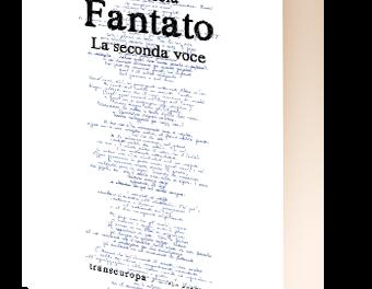 Presentazione libro  – La seconda voce