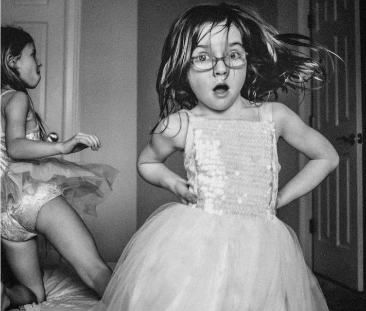 """Aiutiamo le bambine a diventare donne """"vive"""""""