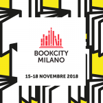 Book City 2018 arte e poesia