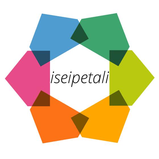 """Presentazione Cooperativa Sociale  """"I Sei Petali"""""""