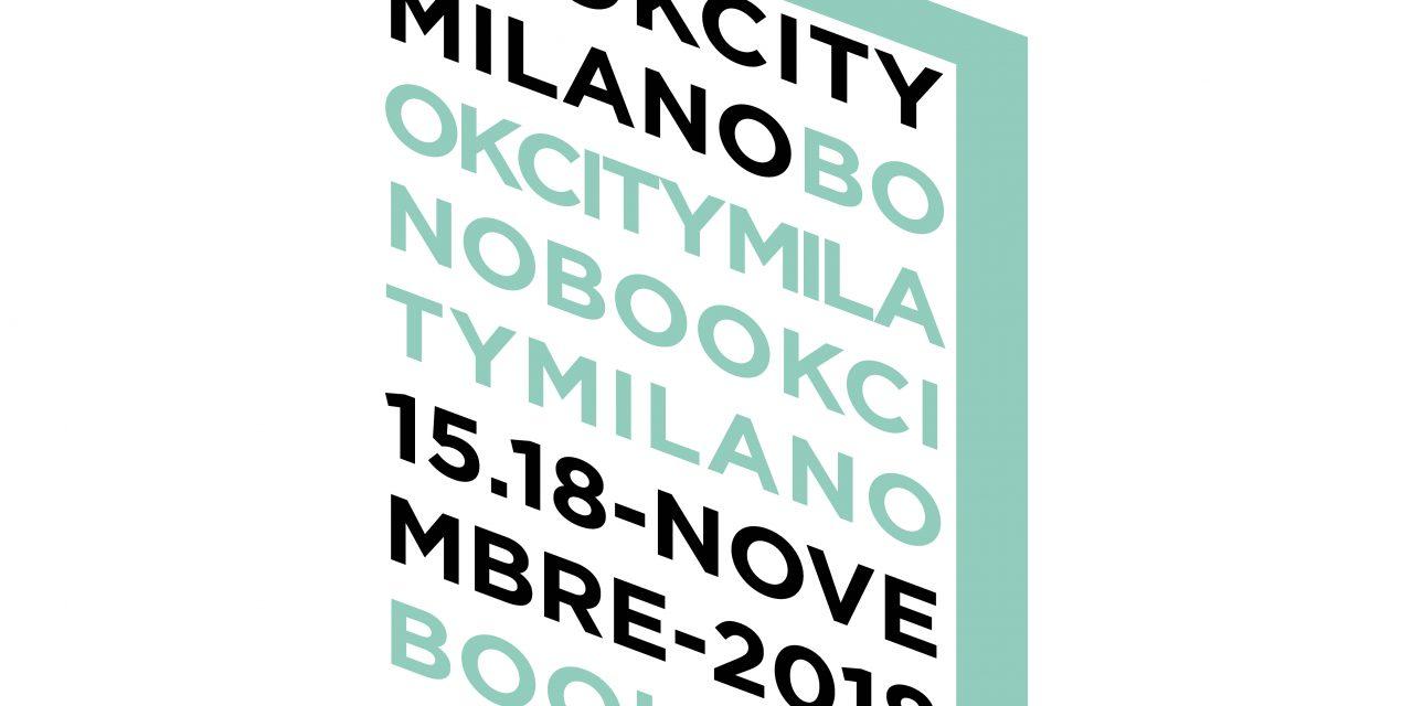Bookcity Elaborati delle allieve e allievi dell'istituto Marelli-Dudovic di Milano