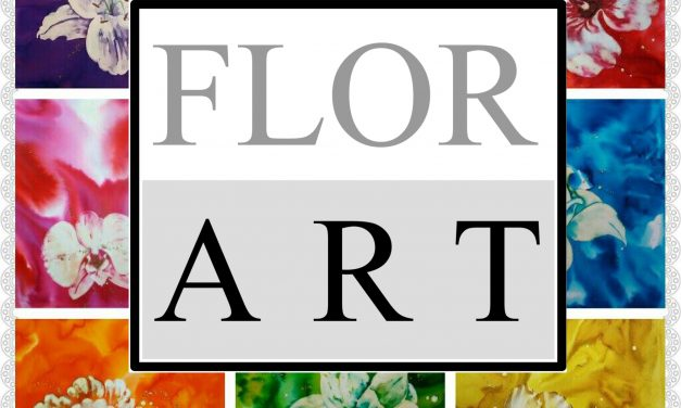 Mostra FLORART