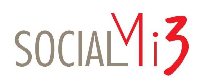 Due eventi per SocialMi3