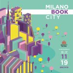 Eventi BOOK CITY 2019