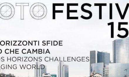 Photofestival 1/2020